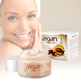Cremă argan 50ml